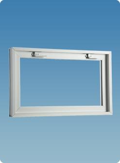 O Brien Windows Amp Doors Installation Of New