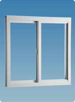 O Brien Windows Doors Installation Of New Replacement Windows Doors